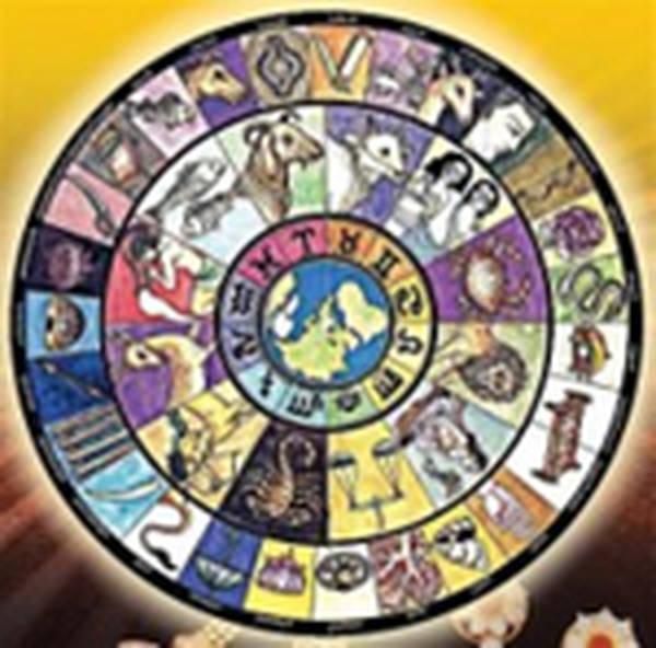 librairie astrologie paris
