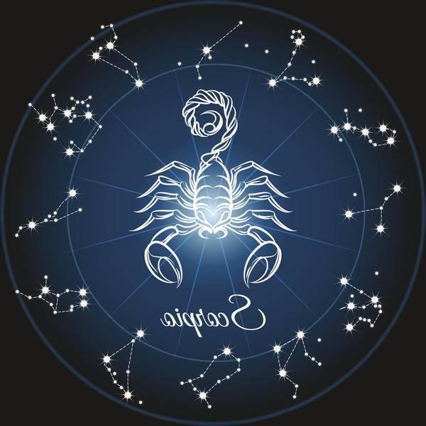 astrologie cancer femme