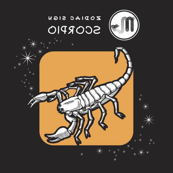 astrologie horoscope gratuit
