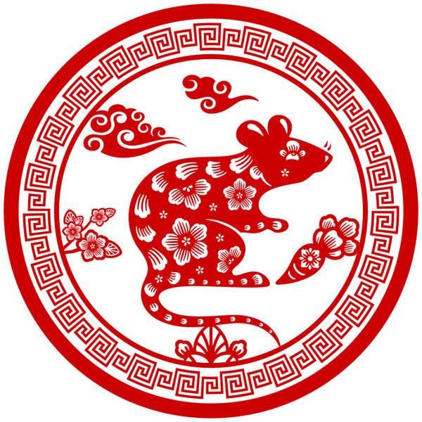 astrologie mars en poisson