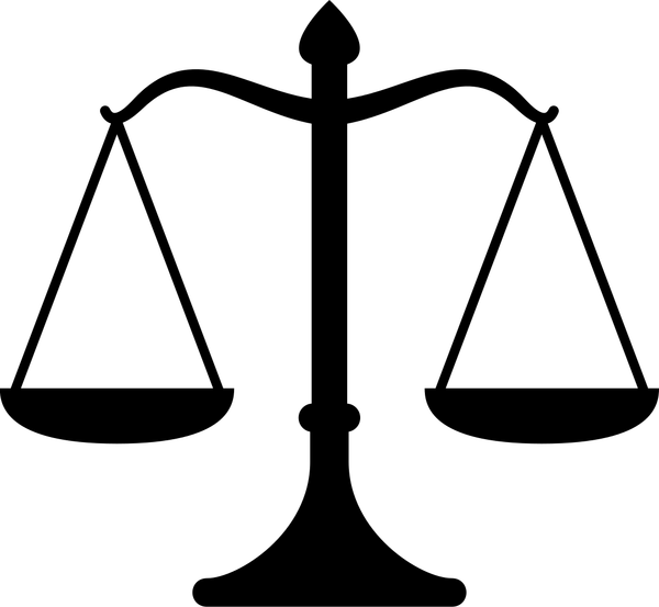 astrologie uranus en scorpion