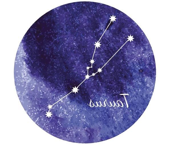 astrologie v křesťanství
