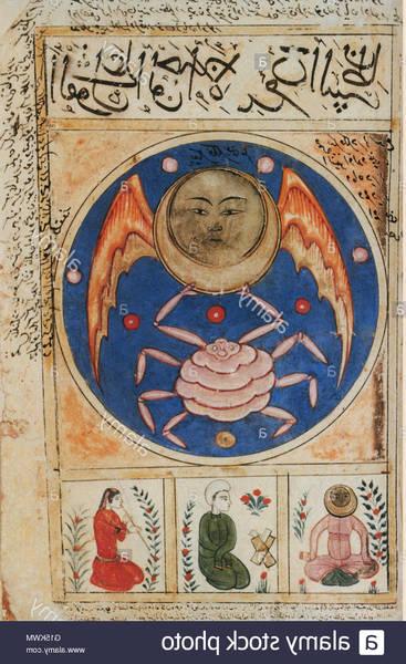 astrologie de la semaine capricorne