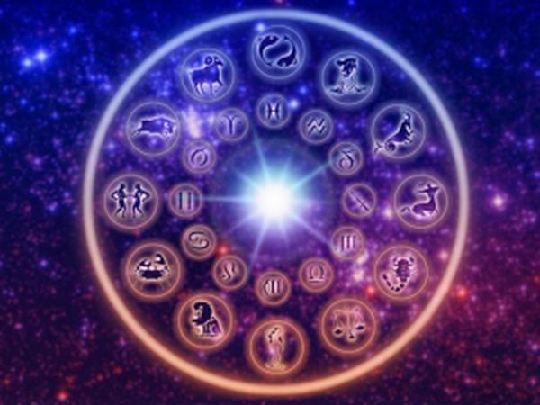 astrologie lion compatibilité