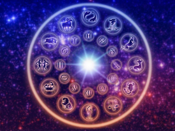 astrologie signe lunaire
