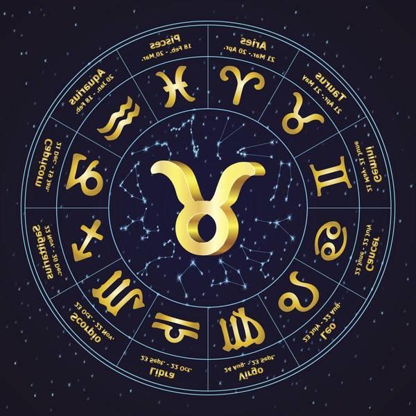 astrologie juive