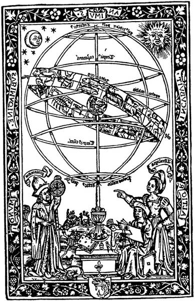 astrologie mondiale france 2020