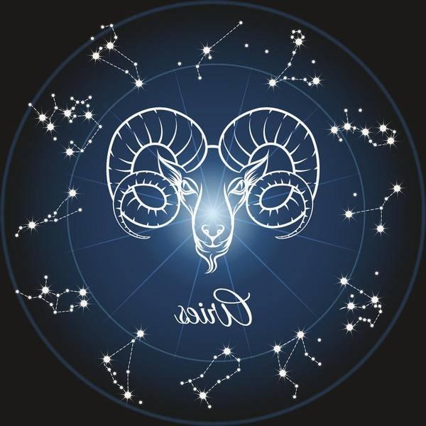 quiz astrologie