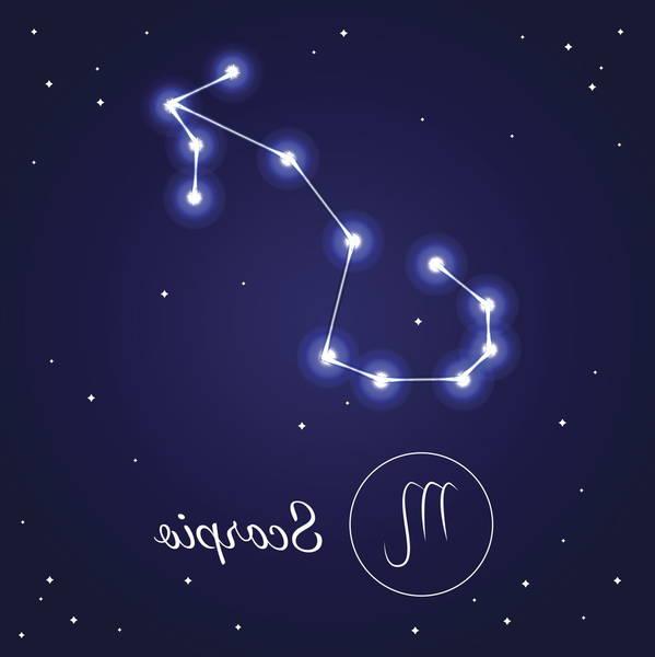 elle astrologie compatibilité