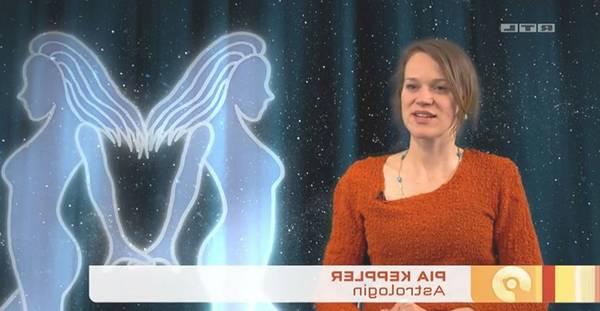 astrologie celtique peuplier