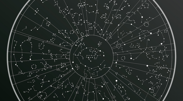astrologie jour de naissance
