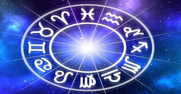 astrology zone scorpio