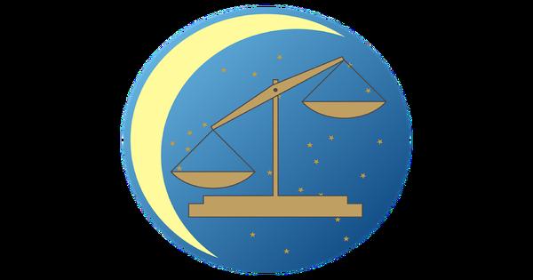 astrologie carte du ciel vierge