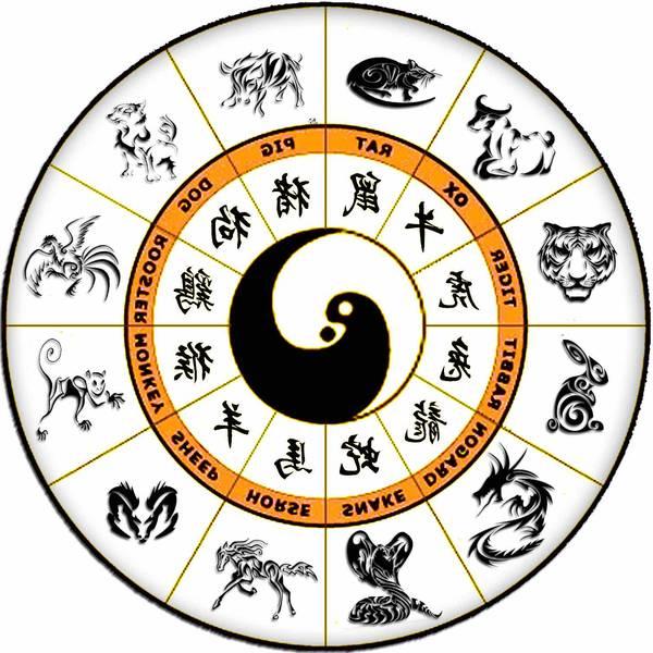 astrologie juive balance