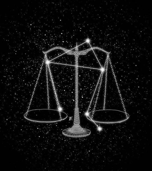 astrologie mois d'août