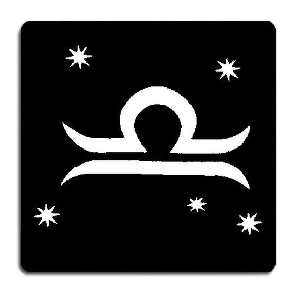 astrologie arabe poignard