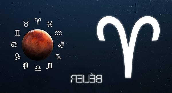 l'astrologie du jour