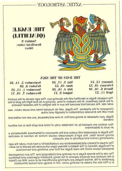 astrologie celtique figuier