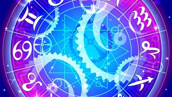 astrologie capricorne decembre 2019