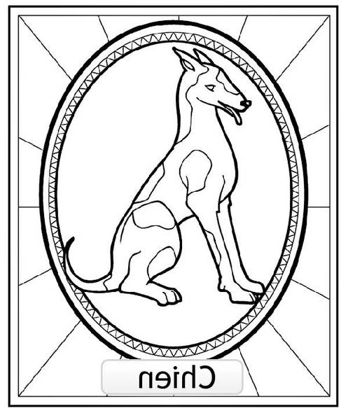 astrologie arabe pdf