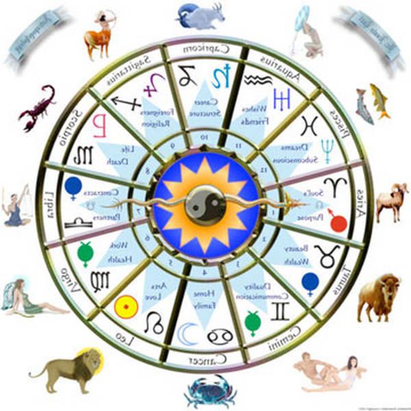 astrologie horoscope mensuel gratuit