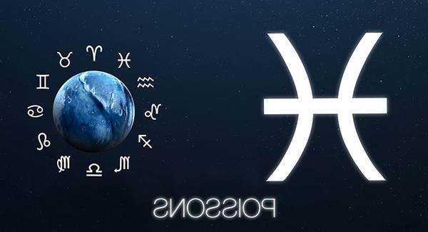 astrologie vierge du jour