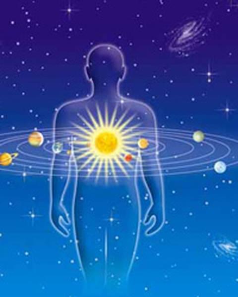 astrologie mois novembre