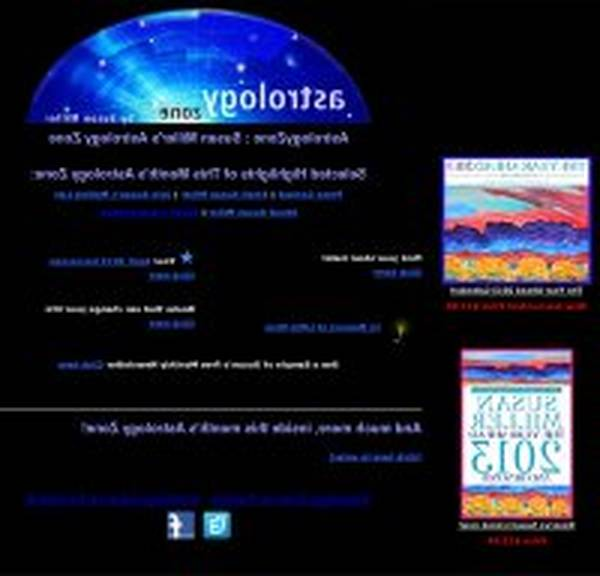 astrologie celtique calcul