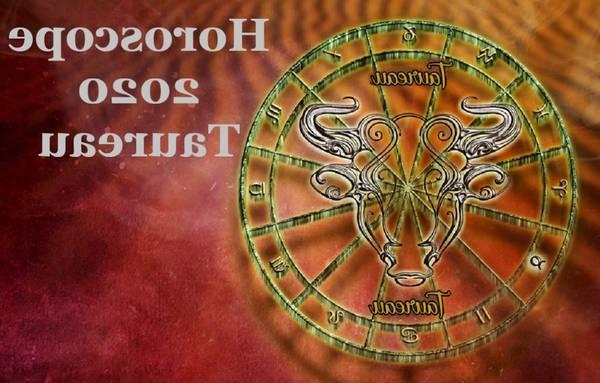 astrologie amérindienne saumon