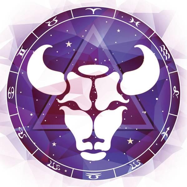 astrologie hindou 2018