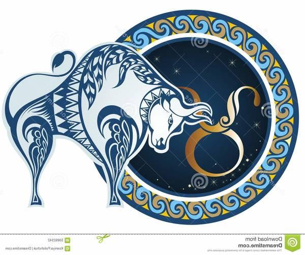astrologie intuitive