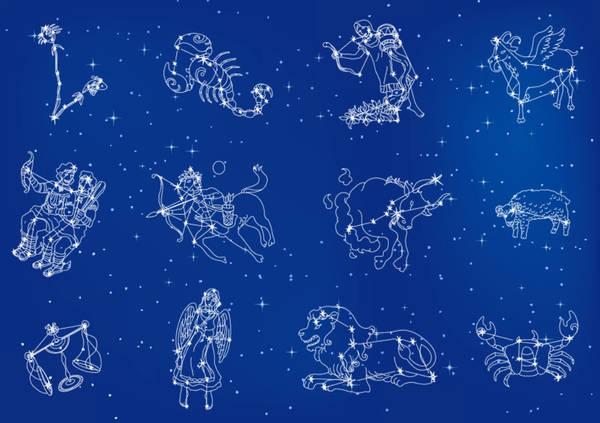 astrologie janvier 2020 lion