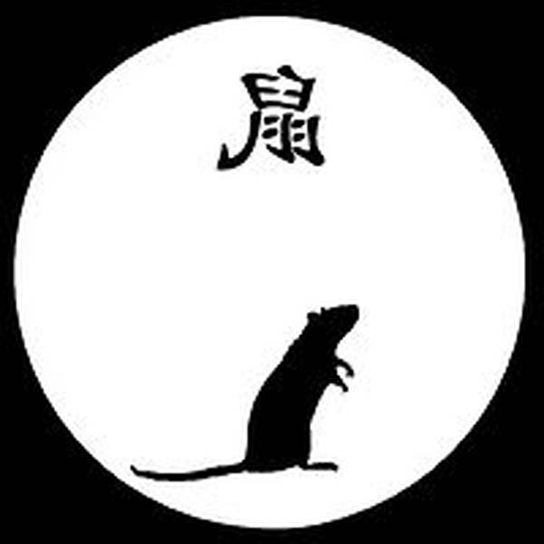 astrologie chinoise rat