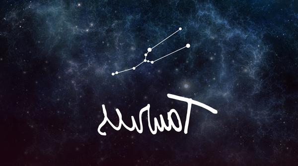astrologie autrement noeud nord