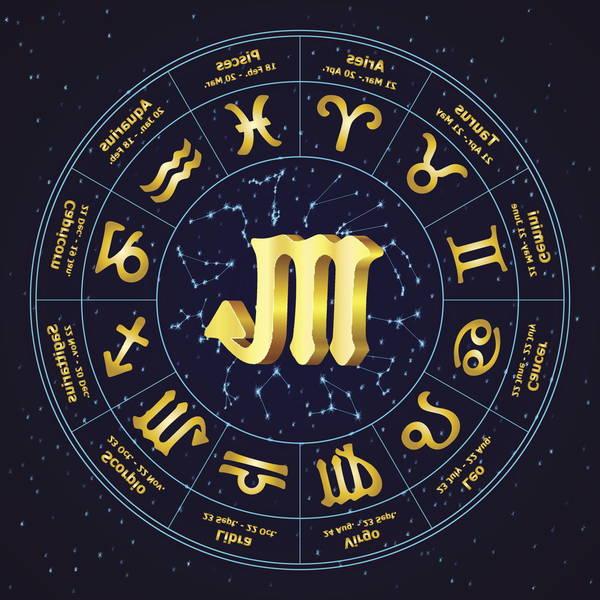 top astrologie