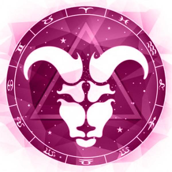horoscope du jour poisson le parisien