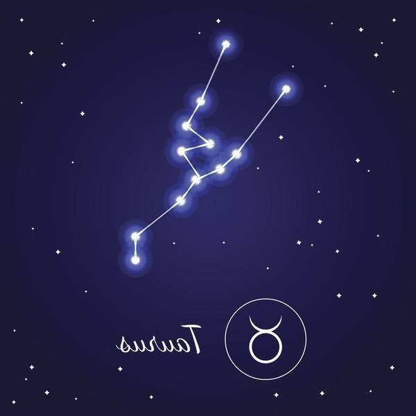 astrologie belier 2020