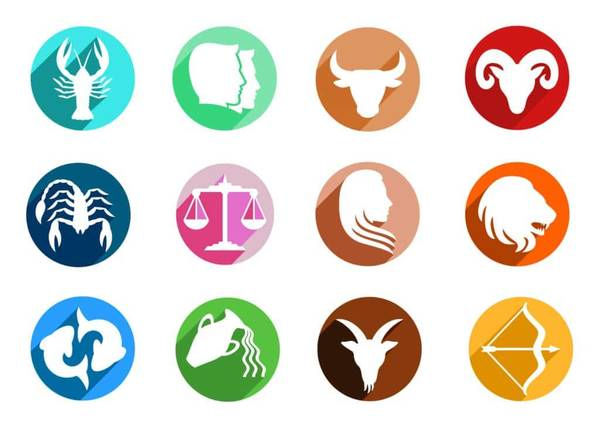 horoscope belier du jour sante