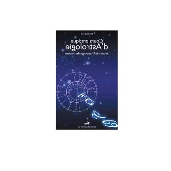 astrologie 7 fevrier