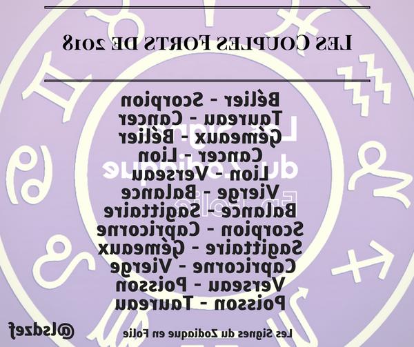 horoscope gemeaux 2019 travail