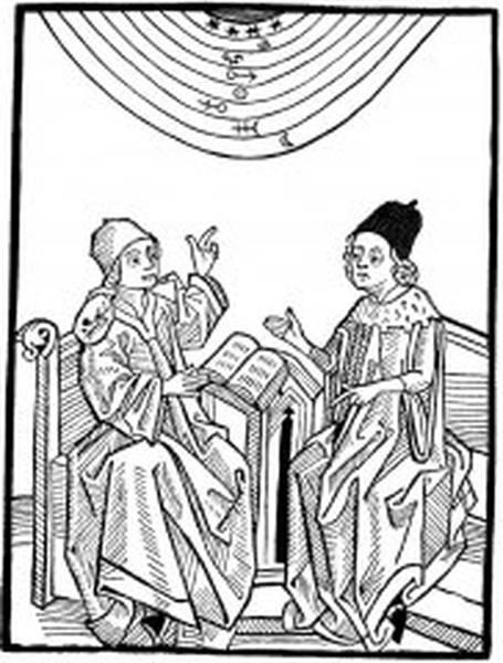 astrologie quel decan