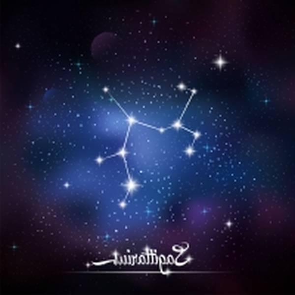 astrologie karmique pdf