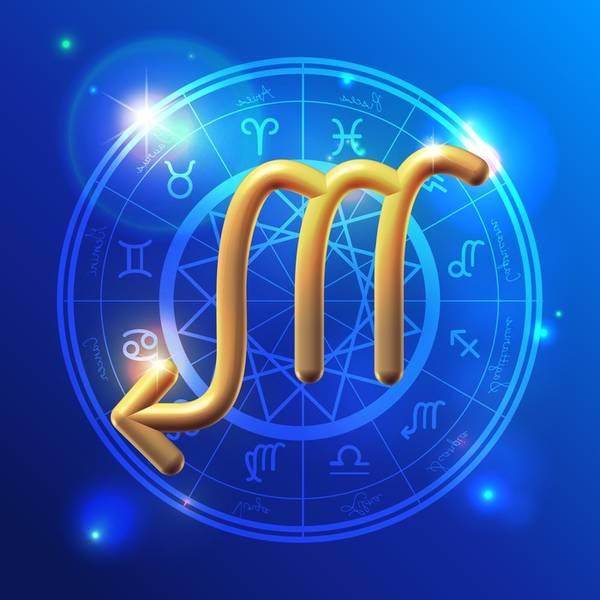 l'astrologie pour les nuls pdf