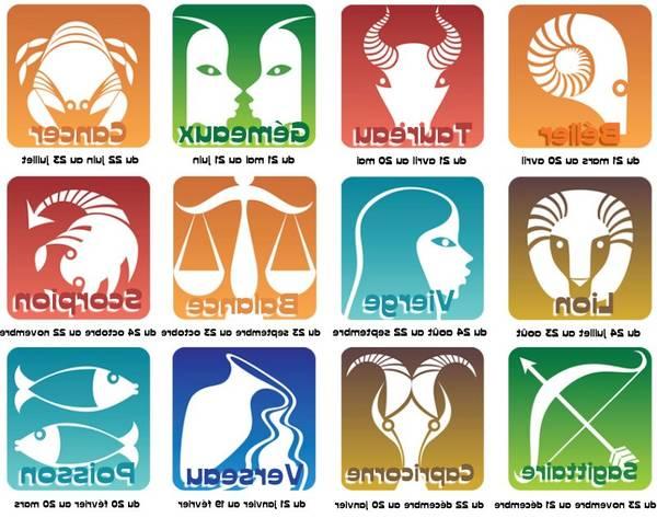 horoscope lion du jour astrowi