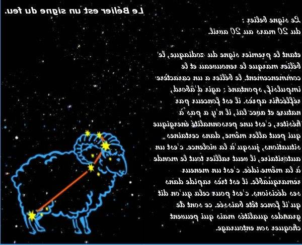 astrologie kabbalistique gratuit