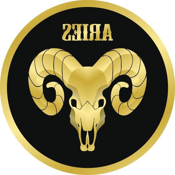 astrologie lion demain